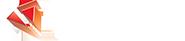 logo-kynesia-srl-white